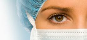 nurse-header